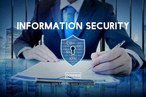 住宿行业网络安全防护八条攻略